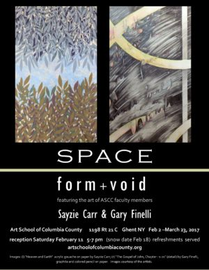 ASCC Carr Finelli Form & Void Feb 2017