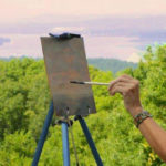 Meet the Faculty of the Art School of Columbia County